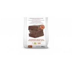 Gluten Free Choco Cake Mix