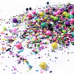 Unicorn Sprinkles Mix