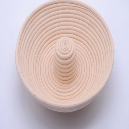Donut Proofing Bread Basket
