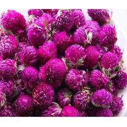 Edible Dry Amaranth Flower