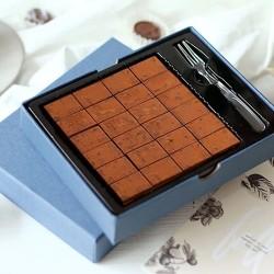 Brownies Boxes